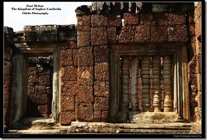 Cambodia Vietnam trip 315