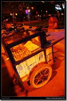 cambodia vietnam 422