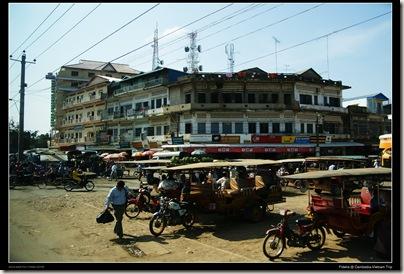 cambodia-vietnam trip 505