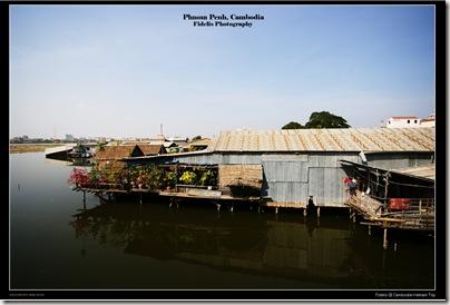 cambodia-vietnam trip 510