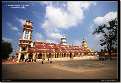 Cambodia-Vietnam trip 920