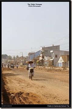 Cambodia-Vietnam trip 928