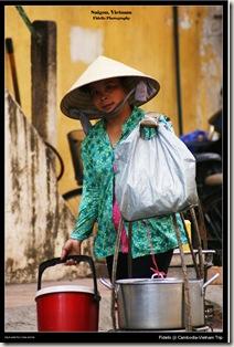 cambodia vietnam 903