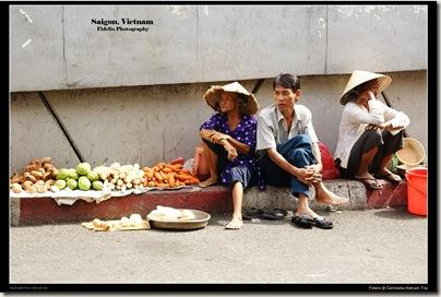 cambodia vietnam 906