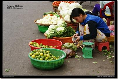 cambodia vietnam 907