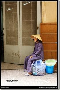 cambodia vietnam 908