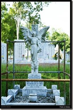 christian cemetery4