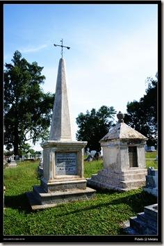christian cemetery2