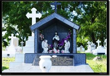 christian cemetery1