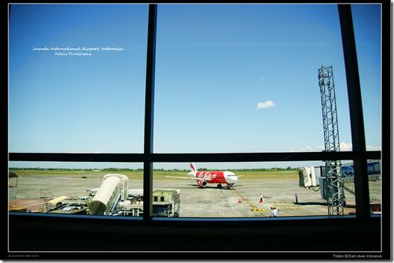 Juanda airport6