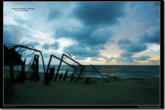 PantaiKerachut101
