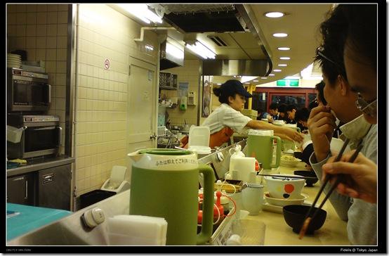 food45
