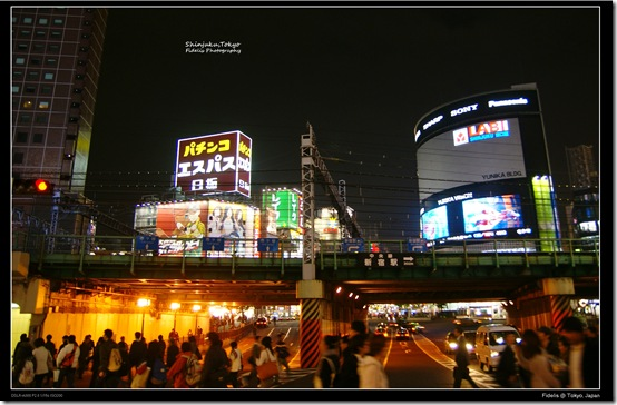 Shinjuku11