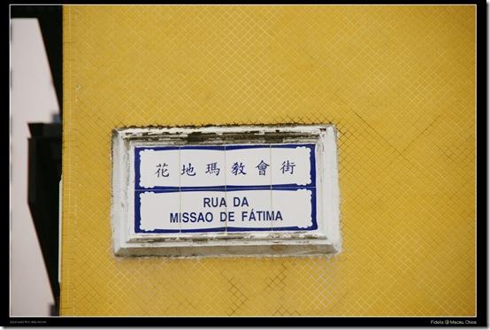 MHK469