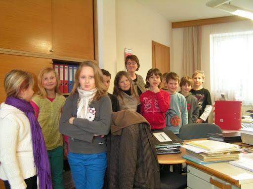 Küchenordnung Schule ~ besuch der vs taiskirchen taiskirchen im innkreis ris kommunal startseite