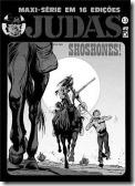 Judas - 013