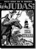 Judas - 016