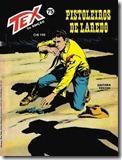 Tex - 075