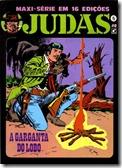 Judas - 005