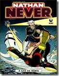 Nathan Never - 004