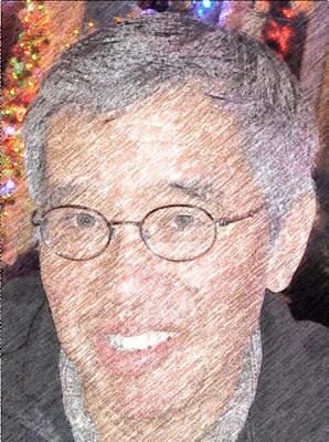 Doug 周 Avatar