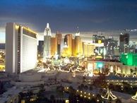 Vegas2008 009