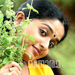 Hot & Spicy Telugu actress photos, videos & movies   Updated Daily   part 6