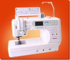 janome-naemaschine-memory-craft-6600p-detail_p1