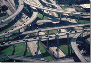 transportation_overpass