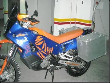 DSCN3024