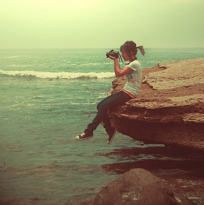 fotograf5