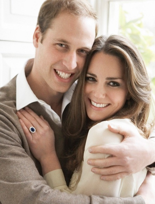 prince-william-kate-middleton-engagement-pictures-011