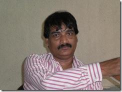 RavindraPrabhat