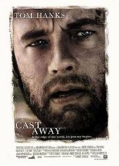 200px-Cast_Away_film