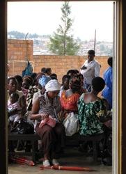 Rwanda 2010 124