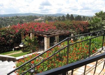 Rwanda 2010 077