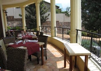 Rwanda 2010 078