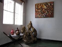 Rwanda 2010 029