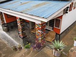 Rwanda 2010 033