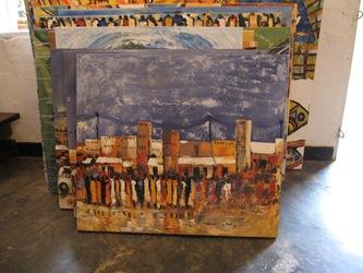 Rwanda 2010 035