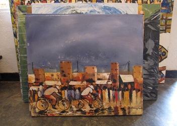 Rwanda 2010 028