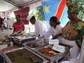 Rwanda 2010 058