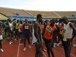 Rwanda 2010 071