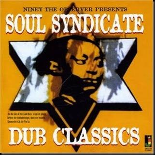 Soul%20Syndicate%20-%20Dub%20Classics_thumb%5B1%5D