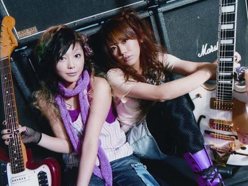 Puffy Ami Yumi 51943-2