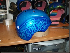 2010 helmets 006