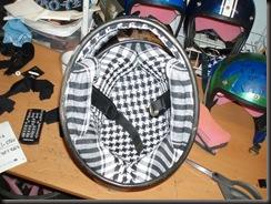 2010 helmets 002