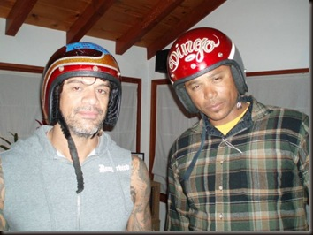 2010 helmets 037