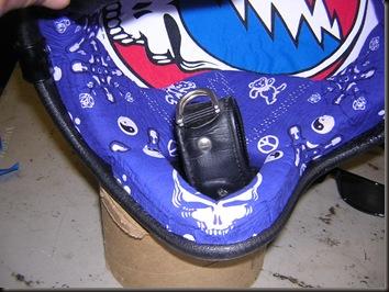 2010 helmets 039