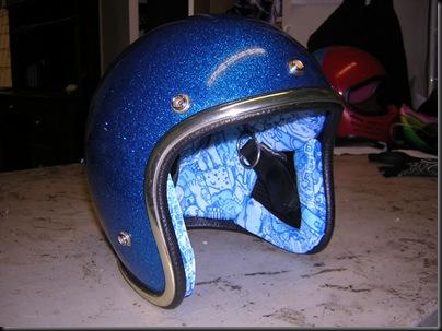 2010 helmets 042